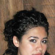 irina44231's profile photo