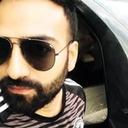 adeel831's profile photo