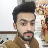 abdullaha639274's profile photo