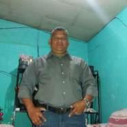 melvin712550's profile photo