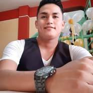 amilcarm808798's profile photo