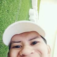 dax3872's profile photo
