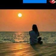 chadias346698's profile photo