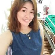 userkg19476's profile photo