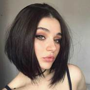 saraa39534's profile photo