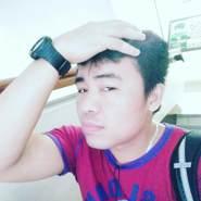 joe0866's profile photo