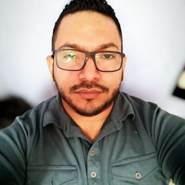 denisr211128's profile photo