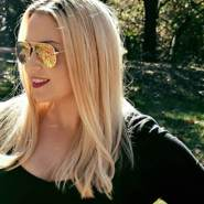 mistresslola's profile photo