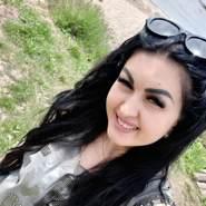 ekaterinao568839's profile photo