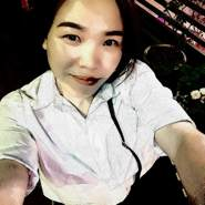 hongnguyen79's profile photo