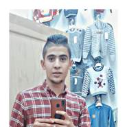 aymnz94's profile photo