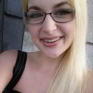 jennyjared's profile photo