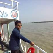 mdshafikulislam46904's profile photo