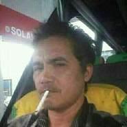 yantog407017's profile photo