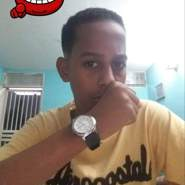 jesust426454's profile photo