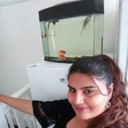 chayah542613's profile photo