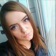 alexandram616247's profile photo