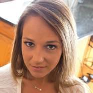 denisse222's profile photo