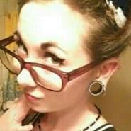 nyla889's profile photo