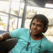 satishr603625's profile photo