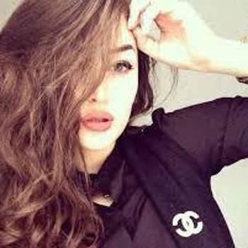 jesika334266_England_Single_Female