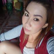 user_autc52's profile photo