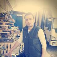 halidd333484's profile photo