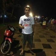 nguyens95912's profile photo