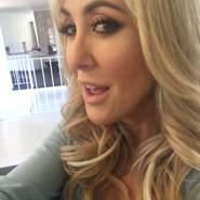 Celinesoph14's profile photo