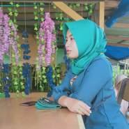 lema914's profile photo