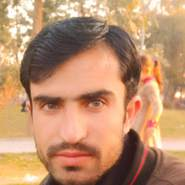 imdadu738383's profile photo