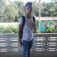 dangeloc44412's profile photo