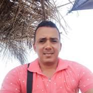 jorgerodriguez479041's profile photo