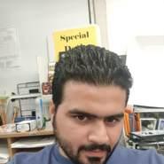 ankus0001's profile photo