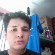 aghlaele's profile photo
