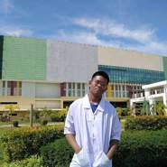 chelj61's profile photo