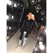 ahmedm685418's profile photo