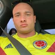 yepesmanner's profile photo