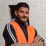ahmede823267's profile photo