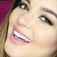 saraa539719's profile photo