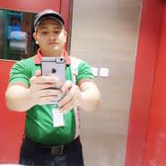 syeda025366's profile photo