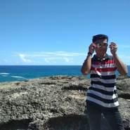 yogapratama776555's profile photo