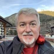 joelr37's profile photo