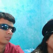 muhammad832820's profile photo