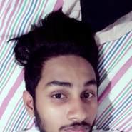 anushkam496330's profile photo