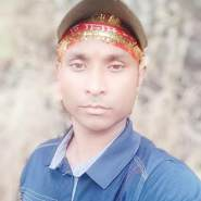 kumarm473465's profile photo