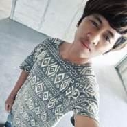 asism15's profile photo