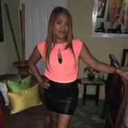 llonorkaaltagracia's profile photo