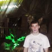 andreykoksharov's profile photo