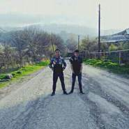 shahbazyan_05's profile photo